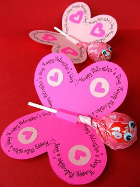 VALENTINES DAY HOMEMADE GIFTS – HOMEMADE VALENTINES DAY GIFT BASKET ...