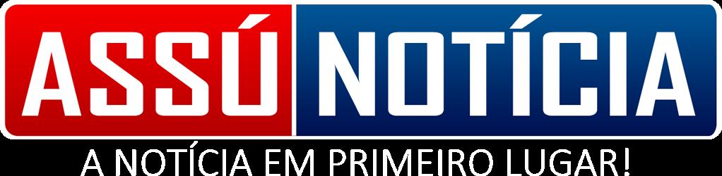 Assú Noticia