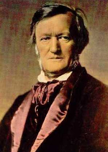 RICHARD WAGNER 1813-2013