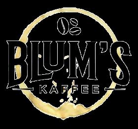 Blumskaffee Blumenau