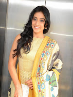 Regina Cassandra at Subramanyam for sale pm-cover-photo