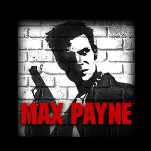 max_payne logo