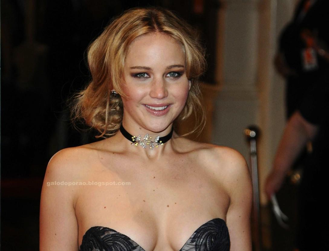 http://3.bp.blogspot.com/-b8N0gxnhKyY/T7Av37sYBiI/AAAAAAAAF-4/mpESygMS26k/s1600/05-JenniferLawrence.jpg