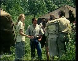 Tarzan+18%252B 2 Phim Chúa Tể Rừng Xanh Tarzan X (18+) Full HD