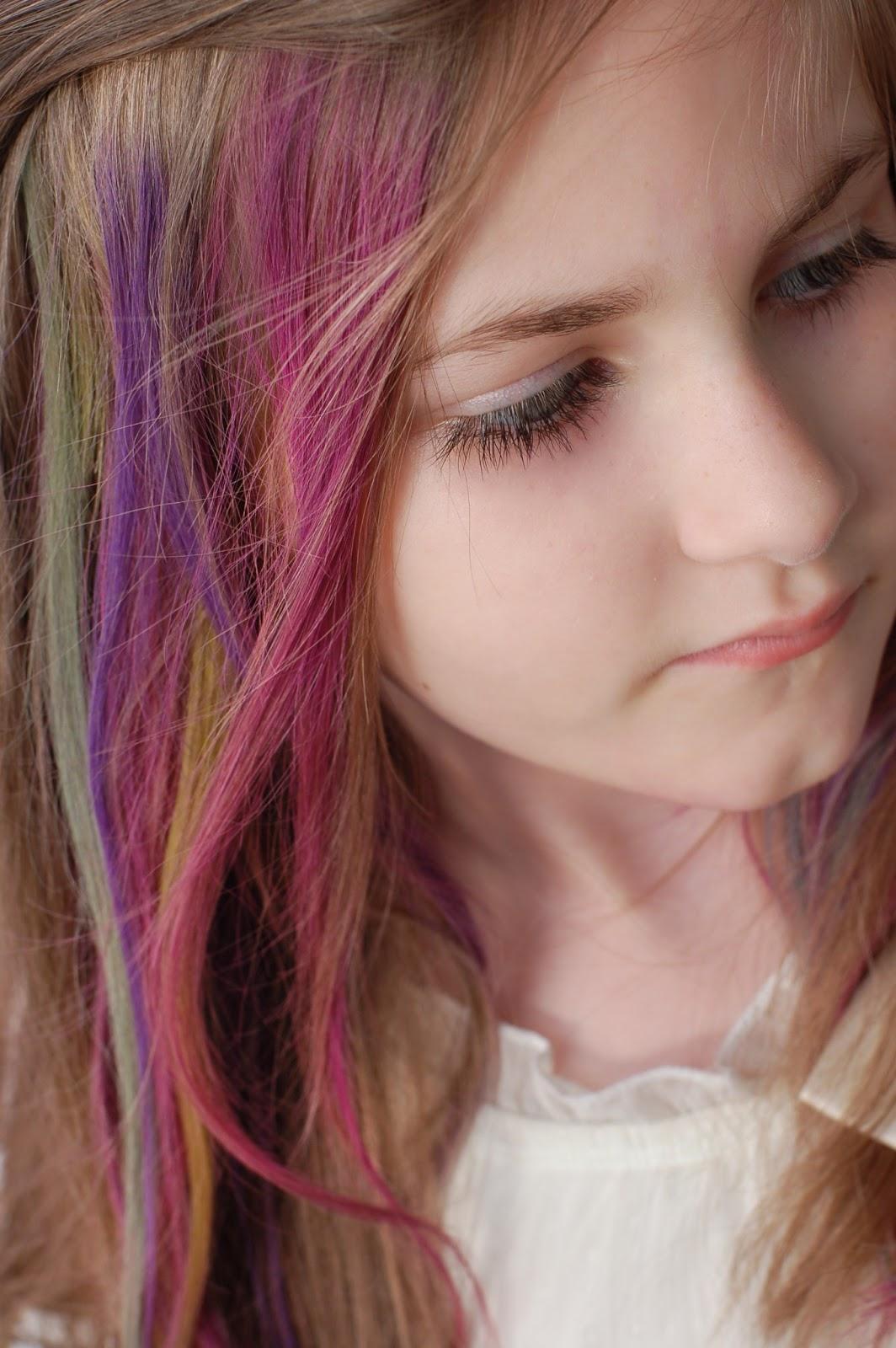 Most Natural Box Hair Dye