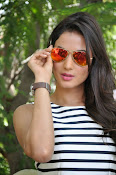 sonal chauhan latest glam pics-thumbnail-12