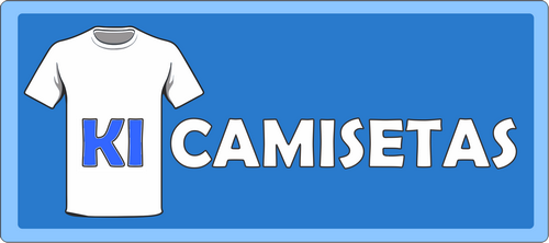 Camisetas Customizadas | Moletons Personalizados | Ki camisetas Blog | Dicas e Tutoriais