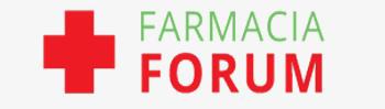 Farmacia Forum