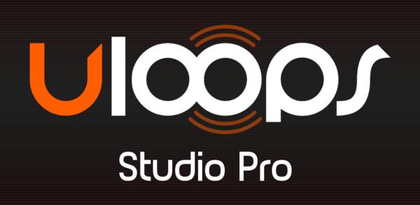 Photo studio pro android crack