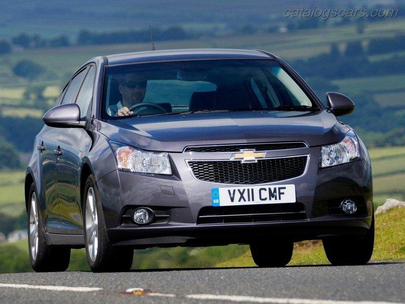 صور سيارة شيفروليه كروز هاتشباك 2014 - اجمل خلفيات صور عربية شيفروليه كروز هاتشباك 2014 - Chevrolet Cruze Hatchback Photos Chevrolet-Cruze-Hatchback-2012-09.jpg