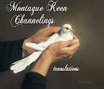 MONTAGUE KEEN -click image