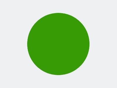 skype online chat badoo app