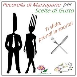 cassata napoletana