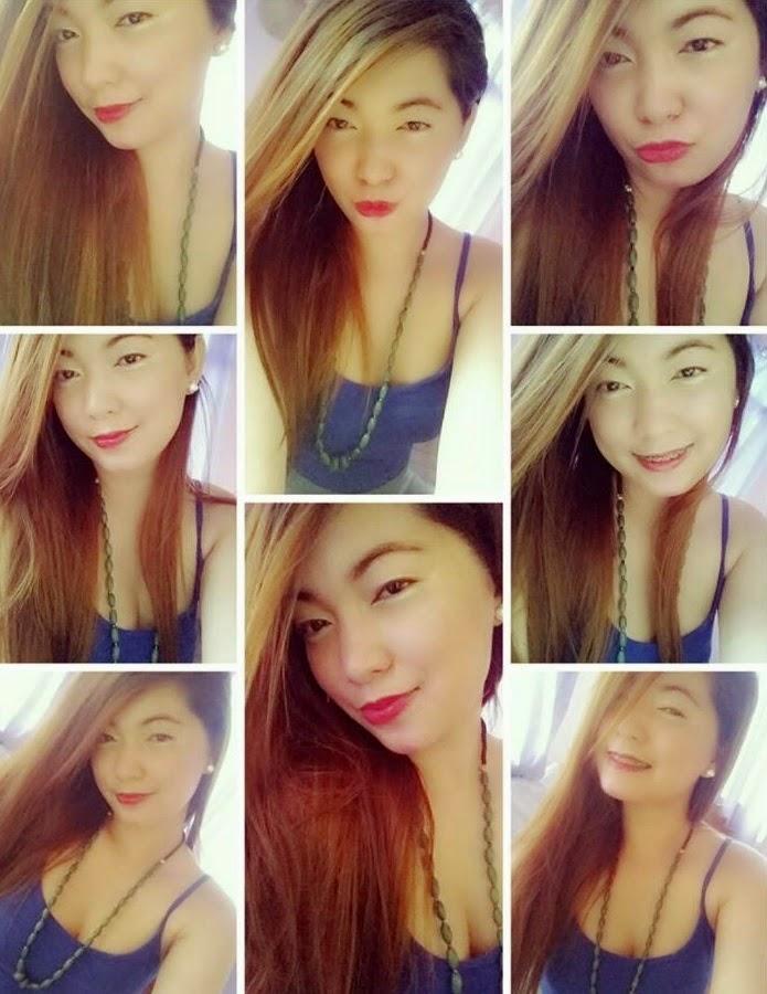 Anria Galang Espiritu rape victim & gruesome killing