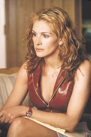 julia roberts pretty woman costume. Julia Roberts