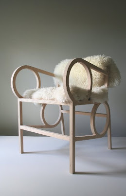 Creative Chairs and Modern Chair Designs (25) 6