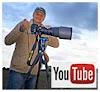 MEINE VIDEOS, bitte ins Bild klicken