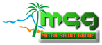 mitra sawit indonesian palm oil group