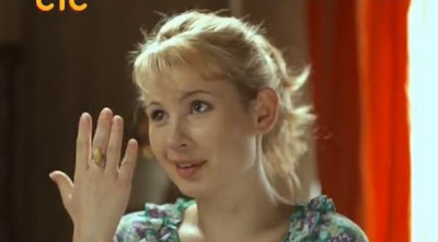 Выходи за меня Катя!