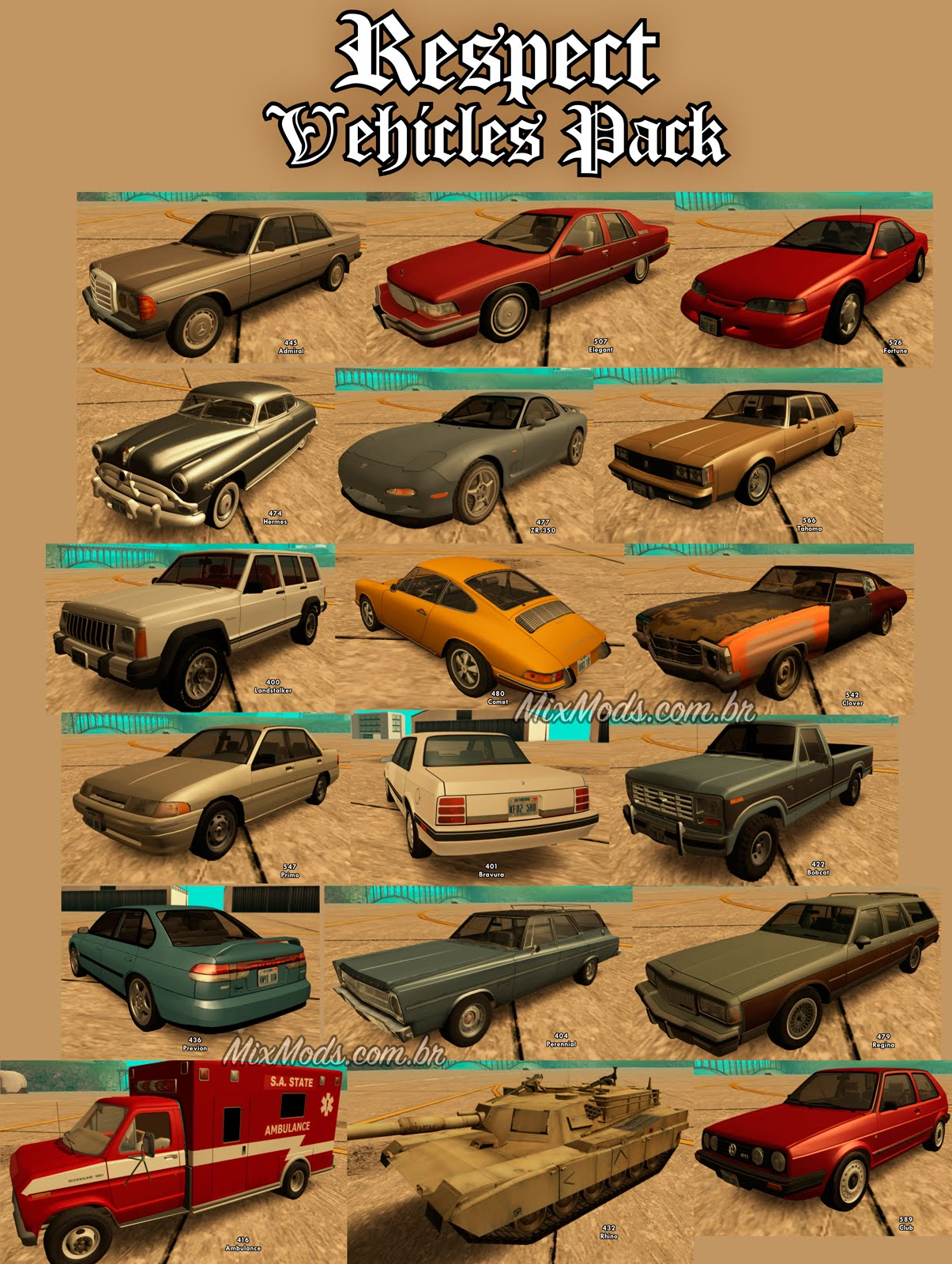 RESPECT Vehicles Pack (Working) - Página 10 Gta-san-andreas-mod-pack-real-cars-respect-vehicles-rvp