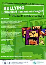 VI Congreso Internacional de Educación