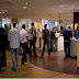 Nuevo récord en la Zona Euro: 19 millones de personas sin trabajo