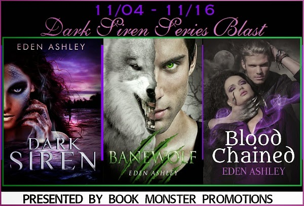 free kindle books, cheap kindle books, supernatural, mermaid, paranormal romance series