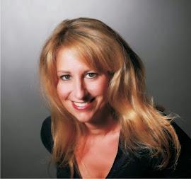 Sandra Dennart