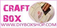 http://www.diyboxshop.com/
