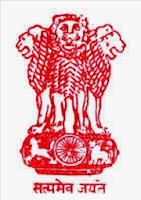 West Bengal Govt Jobs 2014
