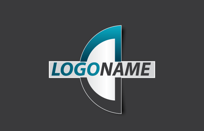 How to make a company logo in photoshop cs6 steam id on cs go