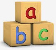cara agar anak cepat bisa membaca