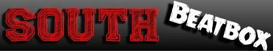 South Beatbox Community