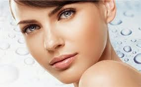 tipos de maquillajes naturales