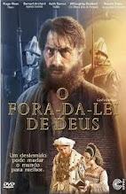 O FORA DA LEI DE DEUS