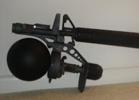 Rifleman's Assault Weapon 