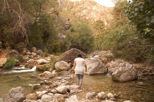 rios-de-andalucia