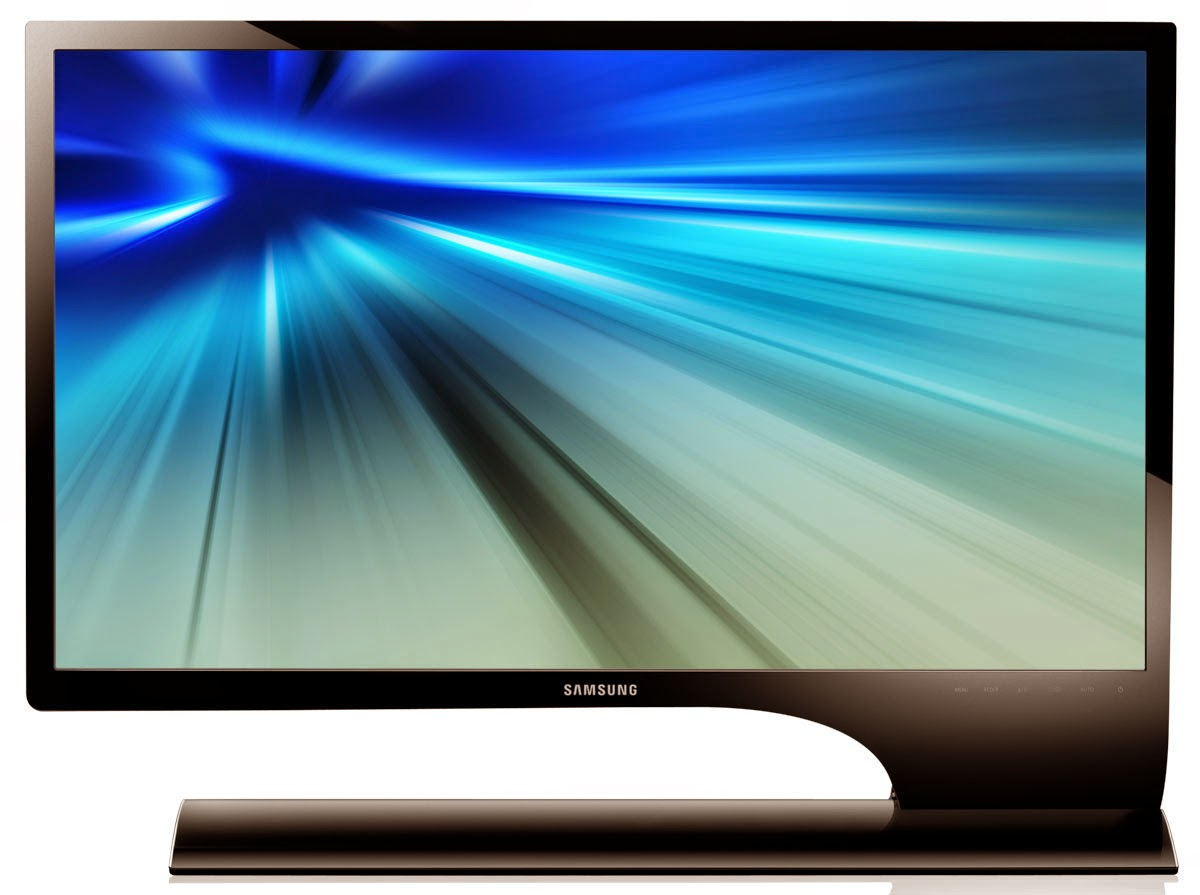 How to Choose the Right Monitor to Buy Online - Picking the Right Computer Monitor Reviews