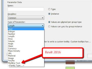 revit-2016 - BIM Blog - blogs.autodesk.com