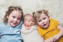 Our precious kids
