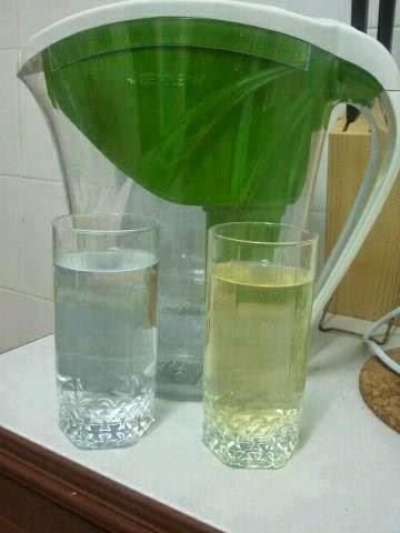 penapis air murah dan berkualiti