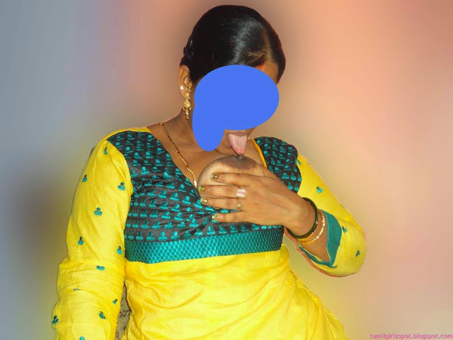 local sexy ass form desi wife sex images