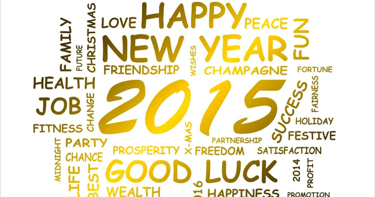 Funny Tweety Greeting New Year Wallpaper | High Definitions Wallpapers