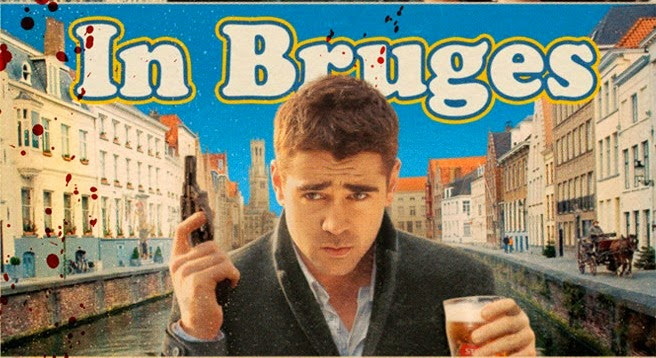 in bruges film review in bruges reviews metacritic andrew lawrence s