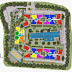 Lake Life EC Site Plan