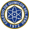 COLEGIO DE QUMICOS DEL PER - CQP