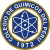 COLEGIO DE QUÍMICOS DEL PERÚ - CQP