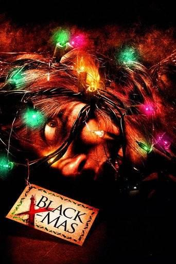Black Christmas (2006) ταινιες online seires oipeirates greek subs