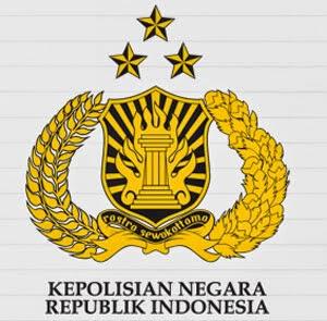 Pengumuman Penerimaan Brigadir POLRI - April 2015