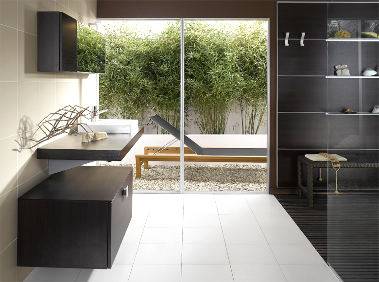 Fabulous Modern Bathroom Design 780 x 580 · 232 kB · jpeg